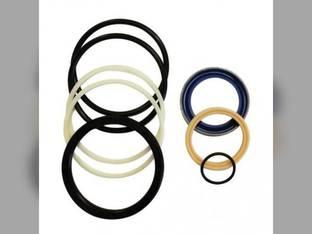 "PRINCE Hydraulic Tie-Rod Cylinder Seal Kit 2-1/2"" Bore 1-1/4"" Rod"