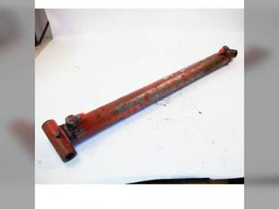 Used Hydraulic Boom Cylinder Gehl 4615 SL4510 SL4615 4610 SL4610 4510 074535