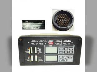 Remanufactured Instrument Gauge Cluster Case IH 8930 7110 8940 8910 7130 7240 7220 8950 7210 7140 7230 7120 7250 7150 8920 1964859C1