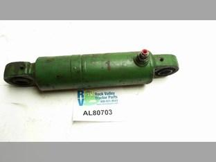"""Cylinder-hyd       2.75"""""""