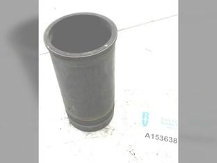 Sleeve-cylinder 3 Groove