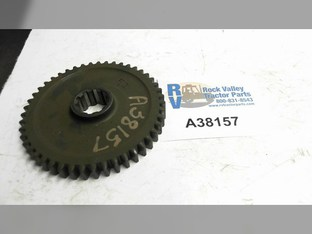 GEAR-1ST Countershaft 47T