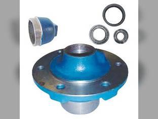 Wheel Hub Kit Ford 700 900 800 600 86511582