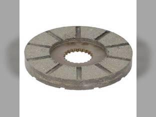 Brake Disc John Deere M 430 40 420 1010 AM852T