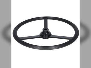 Steering Wheel John Deere BR B BO AA380R