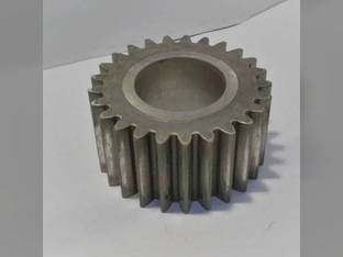 Used Planetary Gear New Holland T6070 T6030 TM150 TM140 TM130 T6050 TM135 TM155 TM120 Case IH MXM130 Puma 115 MXM140 Puma 140 MXM120 MXM155 Puma 125 FIAT F140 F140DT Ford 8360 5162282