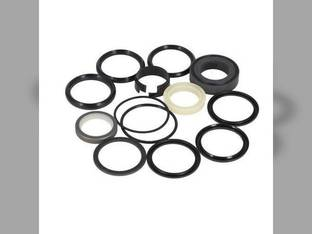Hydraulic Seal Kit - Lift Tilt Cylinder Case 480C 580C G109484