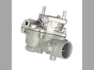 Carburetor 13878 Ford 700 600 2000