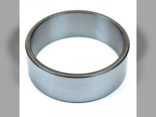 Swing Cylinder Pivot Bushing Case 580 Super L 580M 580 Super M 590 Super L 580L 570LXT 590 114318A1