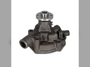 Water Pump Kubota M6030 M6030 M6030 M6030 M6950 M6950 M6950 M6950 M6950 M6950 M7030 M7030 M7030 M7030 M7030 M7950 M7950 M7950 M7950 M7950 M7950 M5950 M5950 M5950 M5950 M5950 M5950 M4950 M4950 M4950