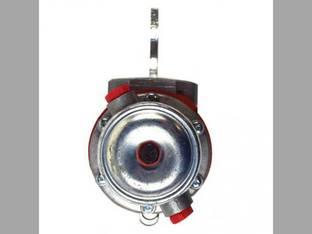 Fuel Lift Transfer Pump Massey Ferguson 6480 7465 6485 6290 6270 4260 6280 6490 6465 7475 4360 6475 6495 2698