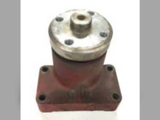 Used Cooling Fan Support Case IH MX210 MX230 7110 7120 7130 7140 7150 9230 MX210 MX230 MX240 7110 7120 7130 7140 7150 9230 1666 1688 2366 1666 1688 2366 1660 1660 1680 1680 2388 2388 New Holland