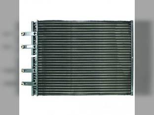 OIl Cooler - Hydraulic Case IH STX325 STX325 STX450 STX450 Steiger 380 STX500 STX500 STX430 STX430 STX275 STX275 STX380 STX380 STX425 STX425 STX280 STX280 STX375 STX375 STX330 STX330 New Holland