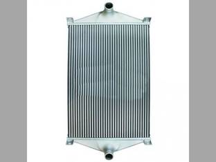 Charge Air Cooler John Deere 9300 9300T 9320 9320T 9400 9400T 9420 9420T 9520 9520T RE61921