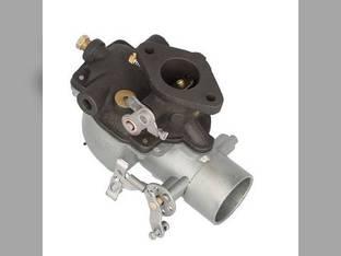 Remanufactured Carburetor Oliver Super 88 88