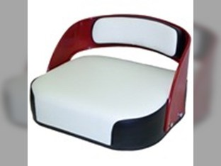 Seat Assy-deluxe New