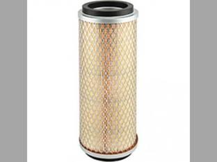 Filter Outer Air Element PA3792 Kubota L2500 L2500 L4200 L4200 L4200 L4200 L3650 L3450 L3450 L3300 L3300 L3300 L3000 L3000 L3000 L2900 L2900 L2950 L2950 L3600 L3600 L3600 L3600 L2600 L2600 L2600