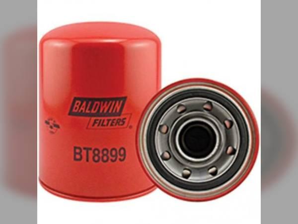Filter oem 5174044 sn 158852 for Case IH New Holland Filter