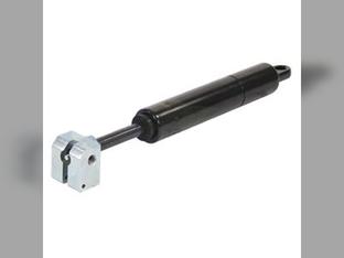 Steering Cylinder, Gas