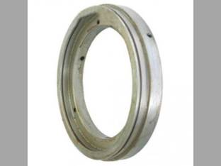 Brake Actuating Disc John Deere 2040 1640 2750 2550 2140 2120 L33910