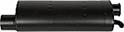40b7807f-380a-46f9-92e3-7a15cb2257df.png