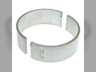"""Connecting Rod Bearing - .020"""" Oversize - Journal - Late Engines White 2-180 4-270 4-210 4-180 4-225 4-150 4-175 Oliver 2255 Caterpillar 3208"""