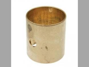 Piston Pin Bushing Case W5 450 530 530 570 540 W3 630 G188 640 1737 G159 G46096