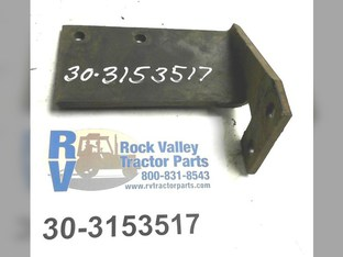 Bracket-filter Mount