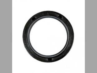 Crankshaft / Steering Shaft Seal Allis Chalmers 60 B C CA D10 D12 D14 D15 IB WC WD WD45 WF 5040 5050 I40 I60 I400 Ford 5000 5110 5340 5600 5610 5900 6600 6610 7000 7600 Cub Cadet 100 102 106 122 126
