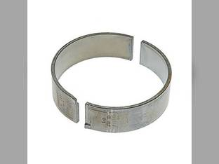 "Connecting Rod Bearing - .010"" Oversize - Set International 7288 3588 DT466 7388 5288 6788 7488 3488 5488 6588 3788"