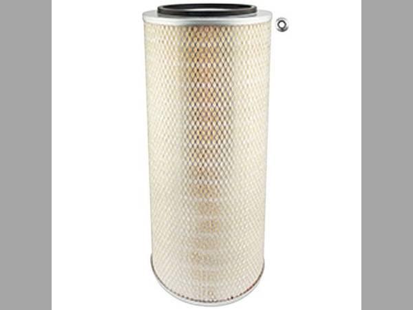 Filter oem AR57024,279627,140-1969 sn 125854 for John Deere