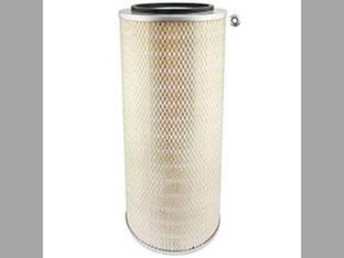 Filter - Air Outer PA2367 Onan 140 1969 John Deere 4630 7722 7720 8820 AR57024 New Holland TR96 279627 Onan 140-1969