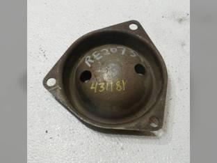 Used Brake Shoe John Deere 4020 4630 4320 4000 RE20734