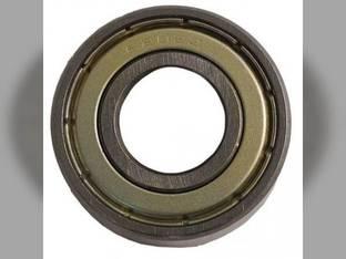 Roller Pump Bearing 15mm