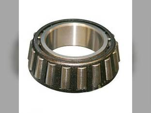 Bearing Cone John Deere 7400 CTS CTS 7700 7700 7700 7700 7700 9600 7720 7720 7720 7720 7720 8820 8820 7800 7800 7800 9510 9410 9610 9400 7810 7200 7200 7200 7520 7520 7520 9660 9660 Allis Chalmers