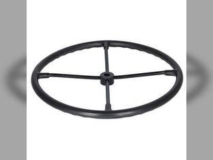 Steering Wheel John Deere 70 80 820 720 R AR505R