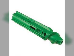 Snapping Roller - Right Hand John Deere 493 1290 494 694 890 944 1293 1092 693 895 990 894 994 692 1291 892 896 995 893 492 H150138
