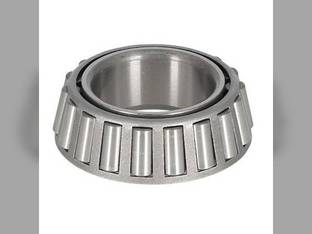 Rear Axle Shaft Bearing Ford 8N 2N 9N NAA 2N4221 Massey Ferguson TO20 TO30 195162M1