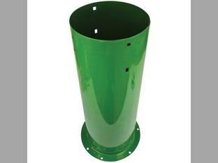 Auger Tube - Grain Bin Loading John Deere 9610 9600 TLJD96002