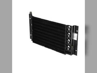 Oil Cooler John Deere 3032E 3038E LVA15668