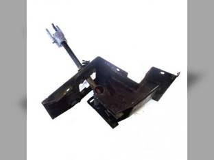 Used Hand Control Assembly - RH John Deere 5575 5575 7775 7775 6675 6675 4475 4475 8875 8875 MG9862304