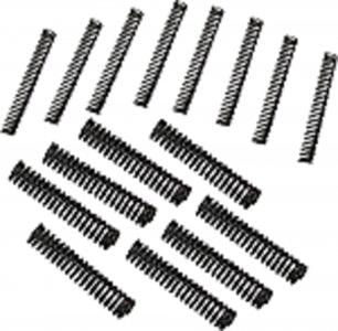 Spring Kit, 16 pieces