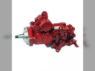 Remanufactured Fuel Injection Pump International 826 735133