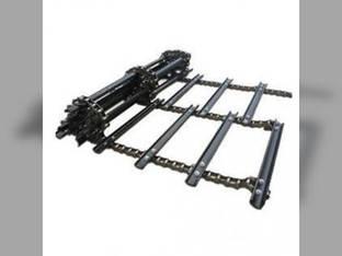 Feeder House Chain - Gleaner R52 R55 R42 71149938