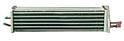 445b8faa-7c77-4bbf-ab35-5bbdb433a95e.png