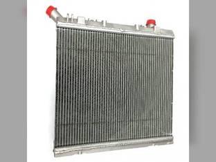 Radiator Bobcat S510 S530 S590 S550 S570 7025613