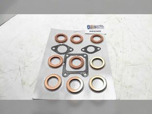 Gasket Set-manifold