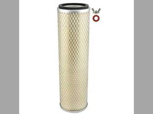 Filter - Air Inner PA1897 398519 R91 International 856 2856 826 398519-R91