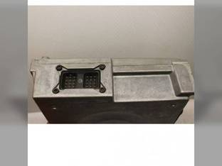 Used Electronic Control Module New Holland CX8090 CR9070 CR9060 CR9080 CX8080 CX8070 CR9040 Case IH AFX8010 7010 8010 87281250 87105720 87014401