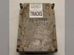 Used Vehicle Controller John Deere 8410T 8310T 8210T 8110T RER171028